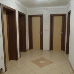 vrata iz furnirja jesena in oreha