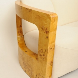 mizica-sedezna03