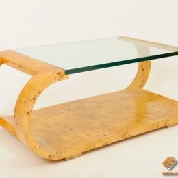 mizica-sedezna21