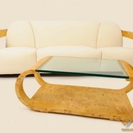 mizica-sedezna23