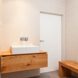kopalnica-13