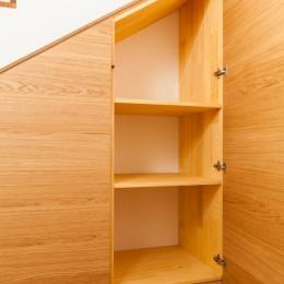 omare-pod-stopnicami-6