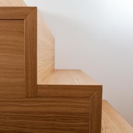 stopnice-3
