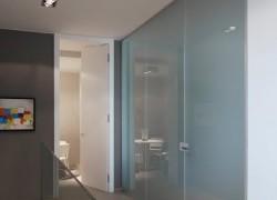 notranja stanovanjska vrata