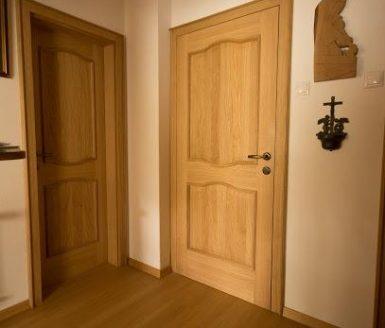 vrata v prostor