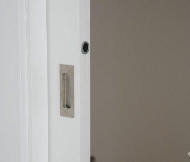 detajli na inline vratih