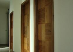 M5 starinska vrata OREH