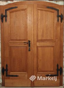 Vrata Sv. Ana Znotraj (1)