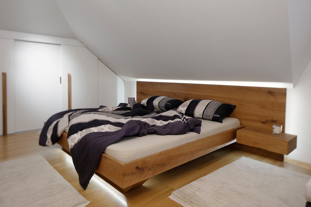 001-spalnica-es