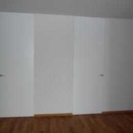 bela inline vrata