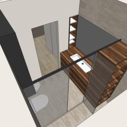 projekt-na-kljuc-render-12