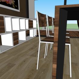projekt-na-kljuc-render-8
