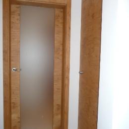vrata grca
