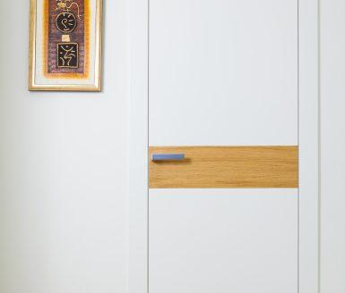 moderna notranja vrata