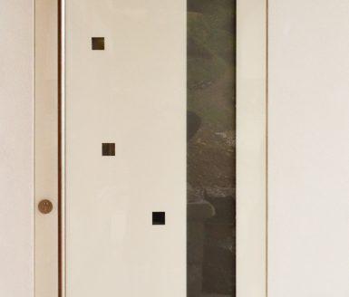 vhodna vrata po meri