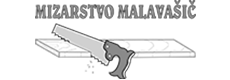 Malavašič
