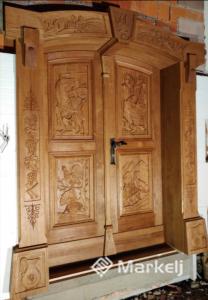 vrata Sv.Ana (1)