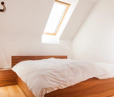 izdelava pohištva spalnica