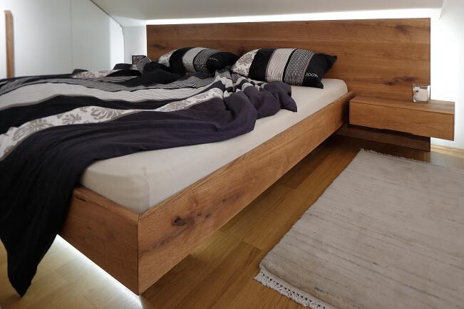 002-spalnica-es